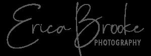 Erica Brooke Photography