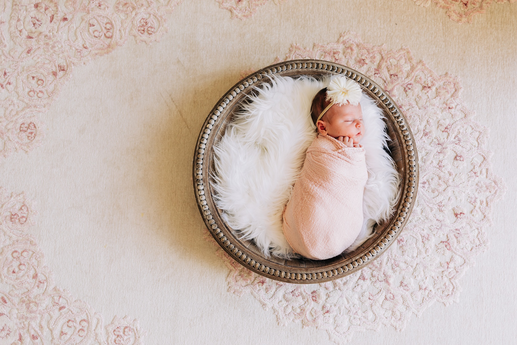 Delray-Lifestyle-Newborn-Session-Erica-Brooke-Photography_0037