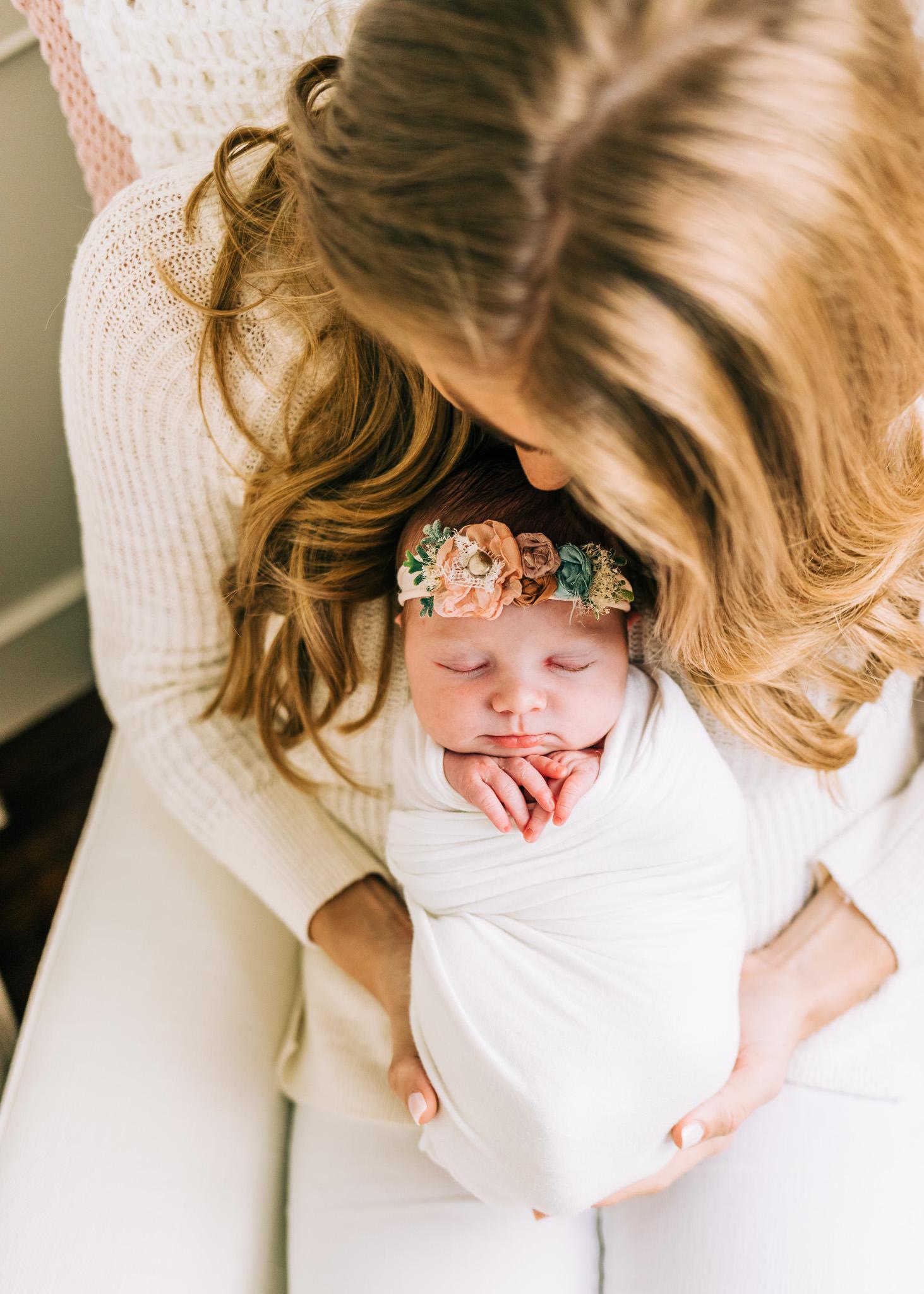 Newborn-Session-Erica-Brooke-Photography