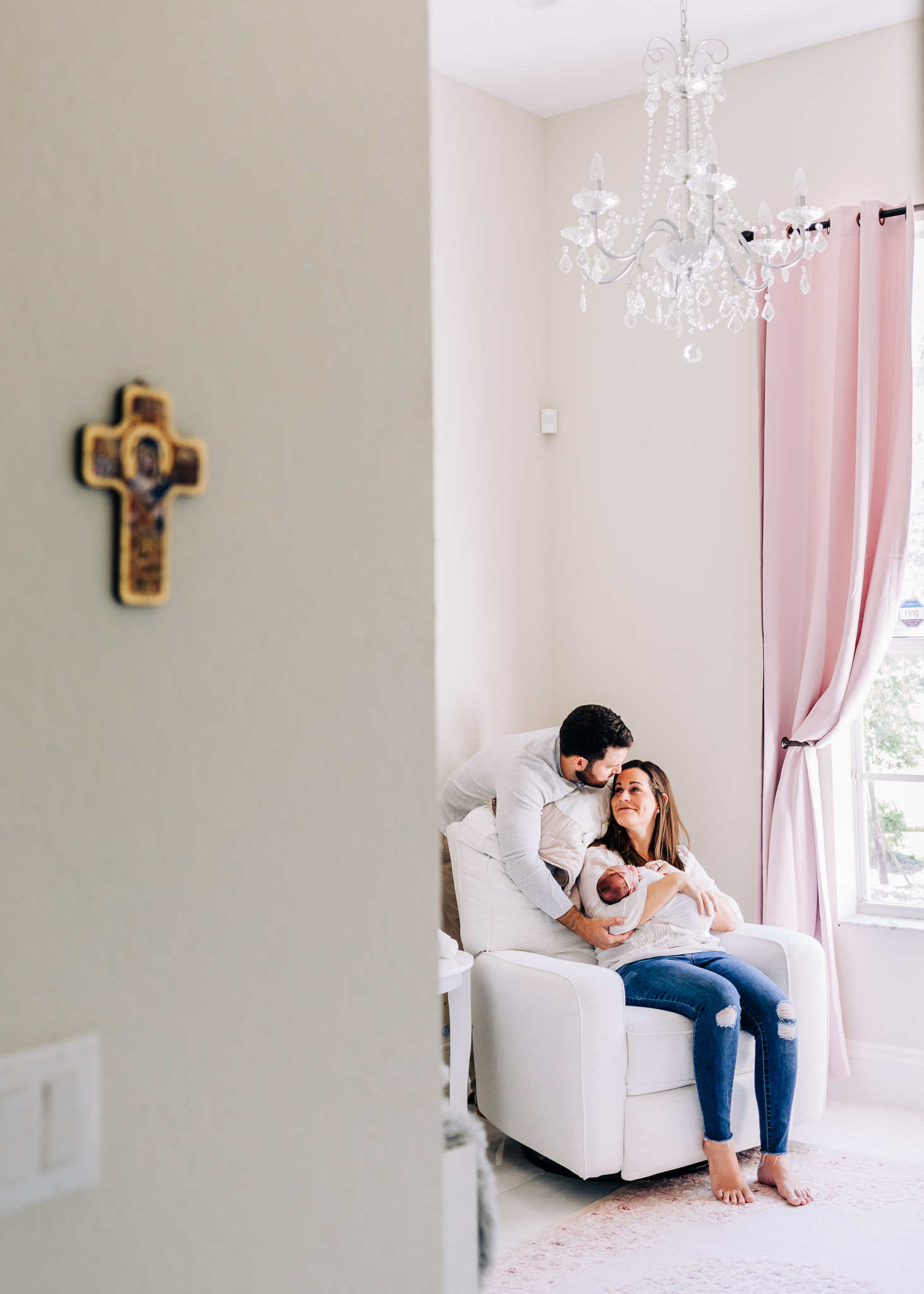 in-home-newborn-session-erica-brooke-photography-3