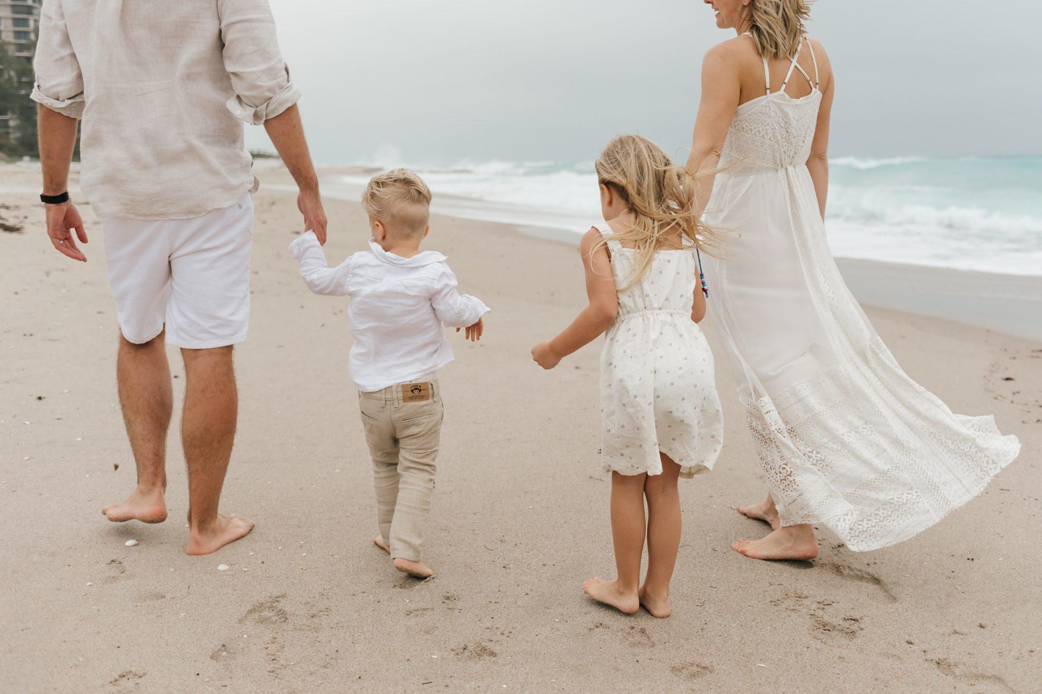 Palm-Beach-Marriott-Singer-Island-Beach-Resort-Family-Photography-Erica-Brooke-Photography-20