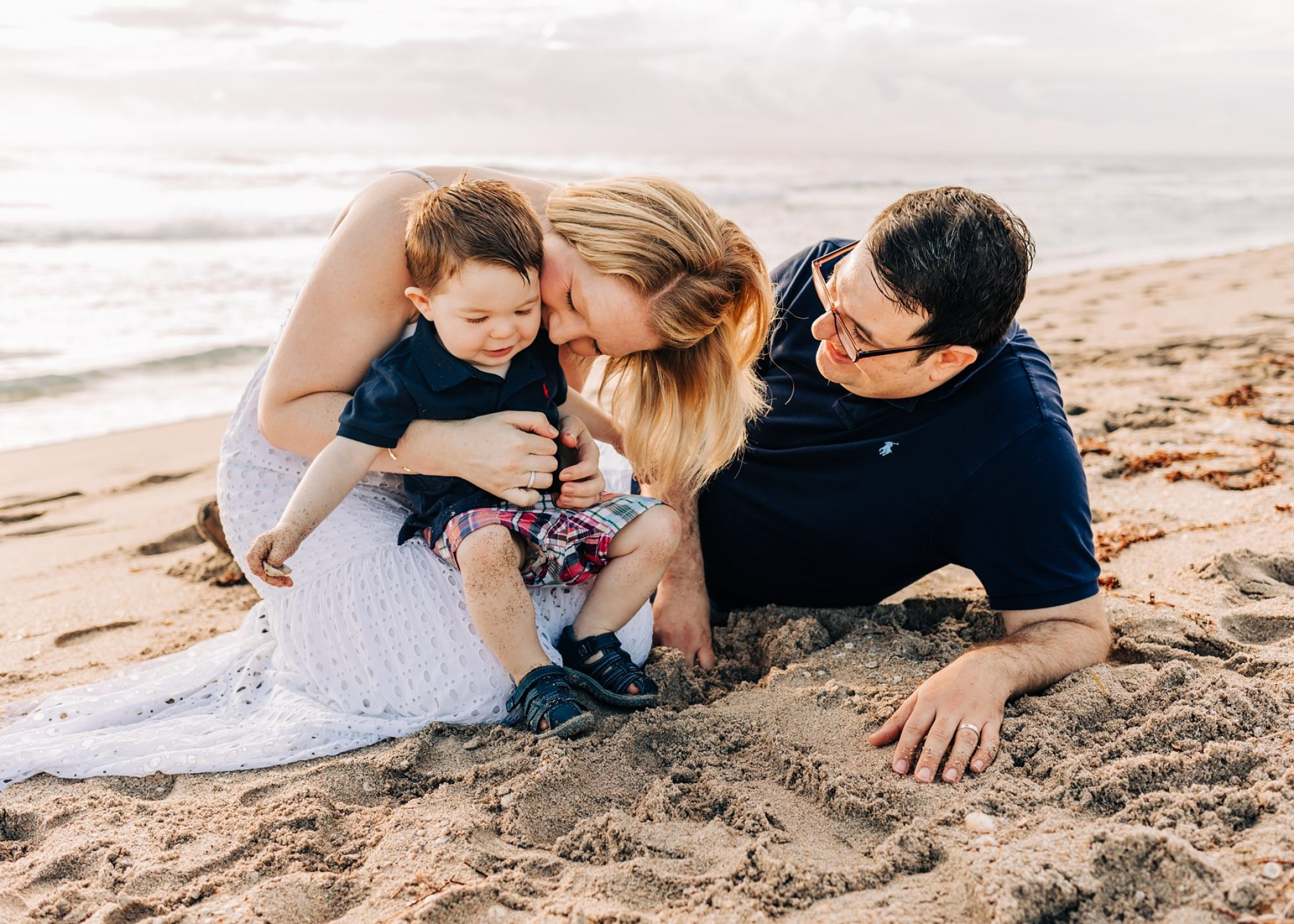 Singer-Island-Family-Photography-Erica-Brooke-Photography-17