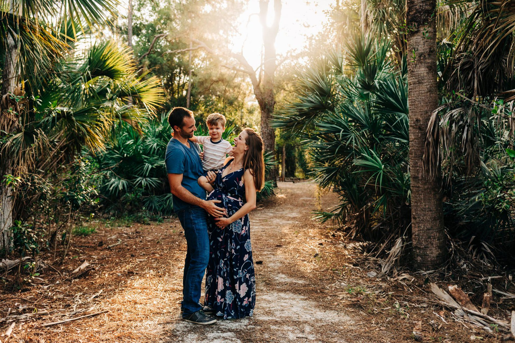 South Florida Family Session-Family Photography-EricaBrookePhotography-2